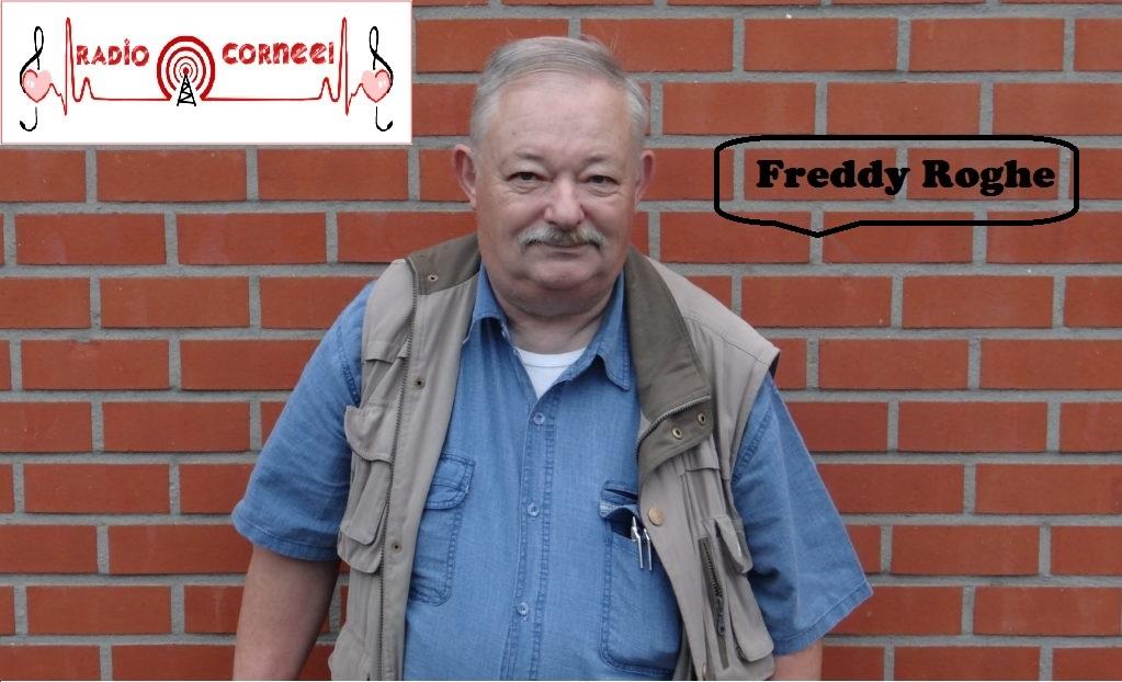 01. Freddy