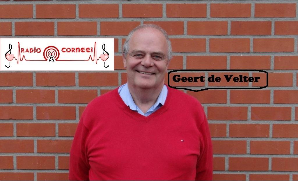 02. Geert