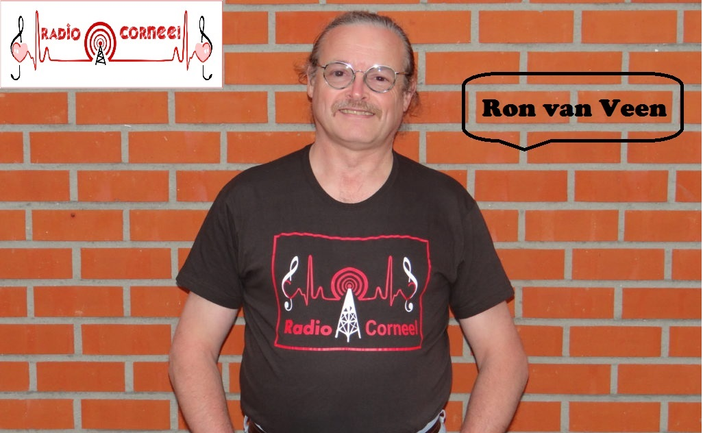 05. Ron van Veen