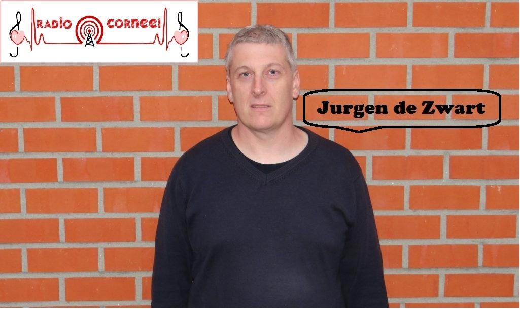 06. Jurgen dZ