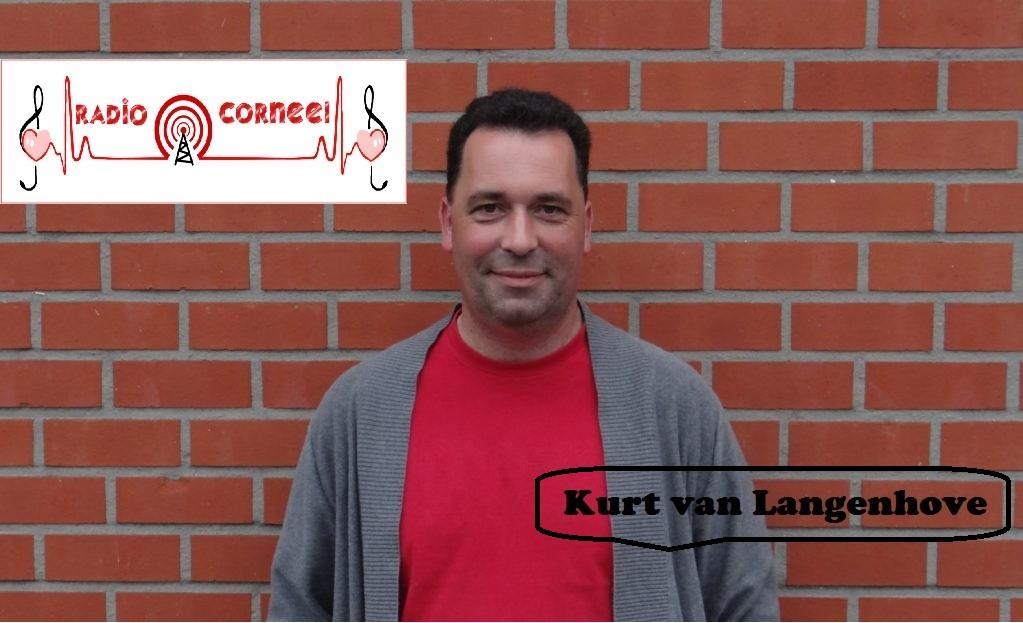 07. Kurt vL