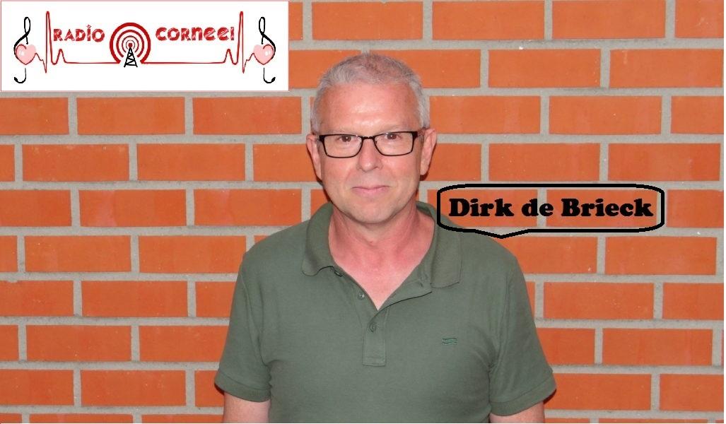 10. Dirk dB