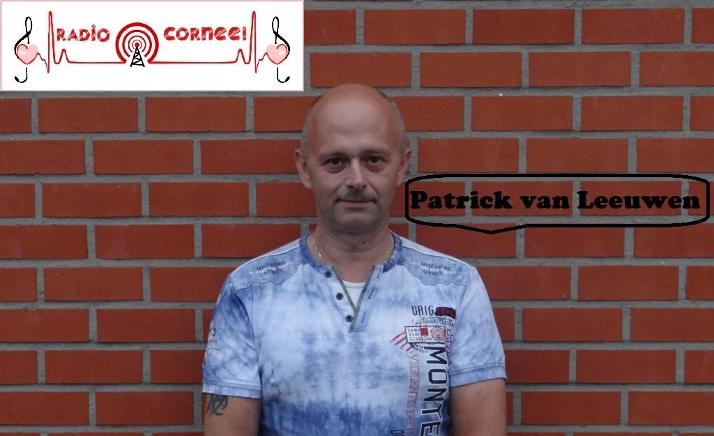 11. Patrick vL