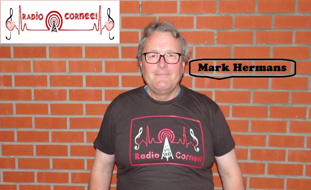 12. Mark H