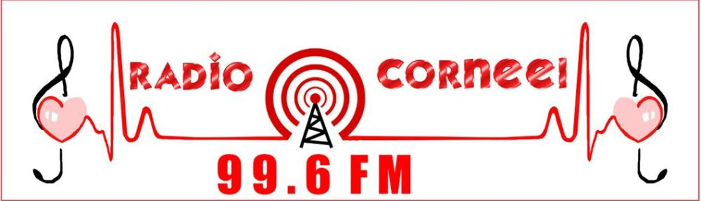 Radio Corneel van 02 tem 15 September