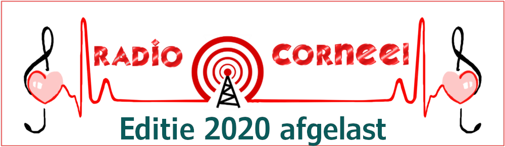 Radio Corneel 07 – 20 September 2020